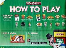 mcdonald s monopoly australia 2017 hytam2 flickr