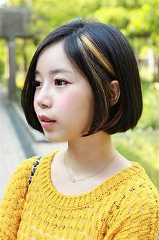 classic a line bob hairstyle hairstyles weekly