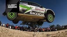 rallye argentine 2018 wrc 2 ypf rally argentina 2018 highlights saturday