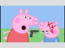 peppa pig why episode