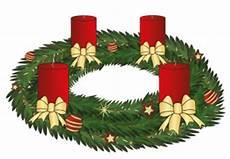 4 candele dell avvento albero di natale e stelle lapbook calendario dell avvento