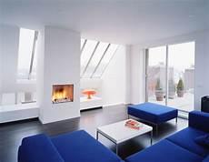 Home Interior And Exterior Design Small Apartment Modern