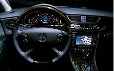 car engine repair manual 2006 mercedes benz cl class security system 2006 mercedes benz cls500 first test motor trend