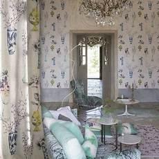 Style Shabby Romantique En 50 Meubles Tissus Et Objets D 233 Co