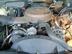 how does a cars engine work 1994 gmc safari free book repair manuals 1994 gmc sierra c k 1500 pictures cargurus