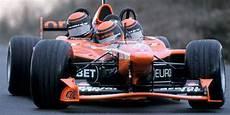 driezits formule 1 auto arrows is waar je in wil rijden