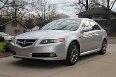 sold 2007 acura tl type s mt asm silver nc acurazine acura enthusiast community
