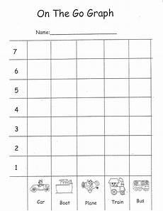 transportation math worksheets preschool 15212 14 best images of cat in the hat math worksheets grade addition color by number dr