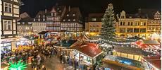 die sch 246 nsten weihnachtsm 228 rkte in deutschland 2018 momondo