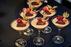bicchieri bormioli noleggio bicchieri coppe martini bormioli