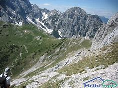 Image result for site:hribi.net forum