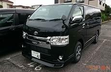 Acheter Une Voiture Au Japon C Est Sympa Ici Japon