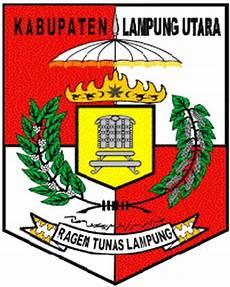 Logo Lung Lung Utara