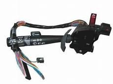repair windshield wipe control 1999 gmc savana 2500 regenerative braking 1995 1999 gmc truck turn signal lever w cruise multi function switch gmc index