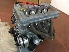 alfa romeo 1750 veloce engine catawiki