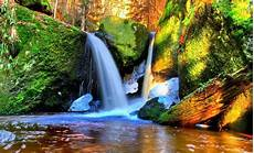 Nature Wallpaper For