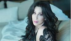 Cher Chanteuse 2017 La Chanteuse Cher Appuie 171 The Promise 187 Abaka News