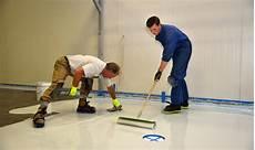 Epoxy Floors Epoxy Floor Top Painting