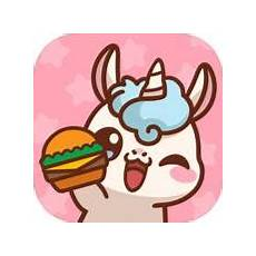 kawaii kitchen app review