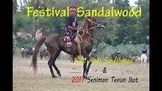 Gambar Moripanews Sumba Pulau Seribu Kuda Padang