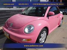 buy car manuals 2000 volkswagen new beetle electronic toll collection used volkswagen beetle under 3 000 for sale used cars on buysellsearch