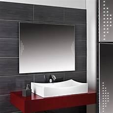 spiegel mit led led beleuchteter spiegel emporio 989703123