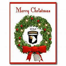 merry christmas from eagle 6 article the united states army