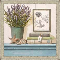 cornici shop lavender books cornicishop