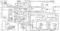 91 toyota truck wiring diagram 91 mitsubishi wiring diagram wiring diagram networks