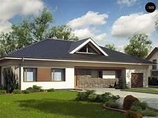 günstige fertighäuser aus polen fertighaus polen bauen