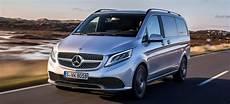 Mercedes Morgen Ausblick Auf Das Facelift So K 246 Nnte