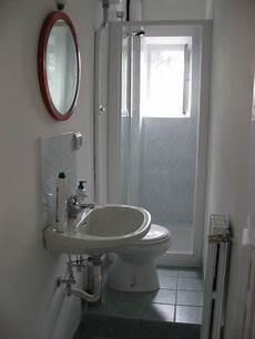 really small bathroom ideas bathroom shower panel luxury small bathroom design
