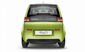 Mahindra E2o T20 Price Features Car Specifications