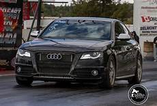world s quickest audi s4 b8 modified by awe tuning performancedrive