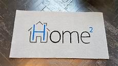 tappeti personalizzati con logo zerbini personalizzati con logo tappeti personalizzati
