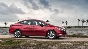 Sentra 2020 Mexico  Nissan 2019 Cars