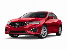 new 2019 acura ilx price photos reviews safety ratings features