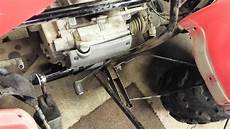 accident recorder 1993 mercedes benz 300sl windshield wipe control how to remove engine on a 2000 chevrolet tracker removing engine cover from 02 chevy astro