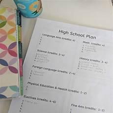 probability worksheets khan academy 5818 how to use khan academy as a free math curriculum free homeschool curriculum homeschool