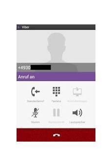 voip mit dem smartphone apps zum telefonieren 252 ber das