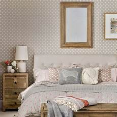small bedroom ideas small bedroom design ideas how to decorate