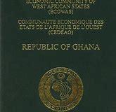 можно ли сделать паспорт на машину