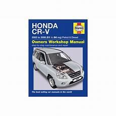 book repair manual 2006 honda element parental controls 2006 honda element user manual 2006 honda element ex p
