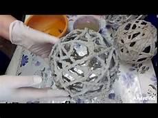estrich selber machen beton gitter woll le herbst design selbermachen beton zement basteleien und