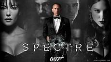 bond spectre spectre bond 007 theme remix by dewolf