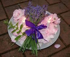 Ytparaneredeosekiytpara1 Dekorationsideen Mit Lavendel