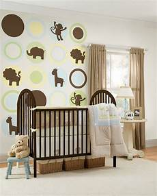 dream nursery for your baby my decorative