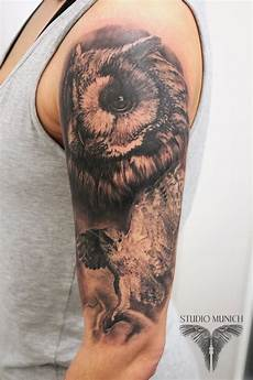 studio munich 187 tiere tattoos