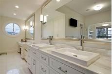 large bathroom mirror ideas 3 simple bathroom mirror ideas midcityeast