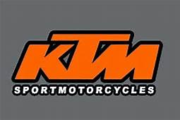 KTM Car Logo Pictures HD